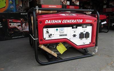 Бензиновый генератор основные неисправности стабилизатор напряжения купить на алиэкспресс